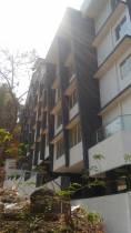 1,302 sq ft 2 BHK + 2T Apartment in Builder Urban oasis
