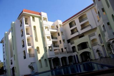 840 sqft, 1 bhk Apartment in Heritage Princes Builders Floresta Siolim, Goa at Rs. 51.0000 Lacs