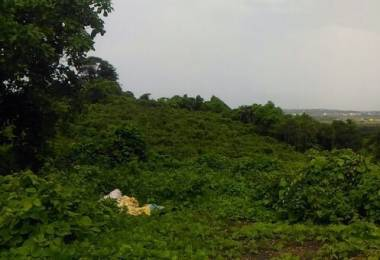 2088 sqft, Plot in Builder Project kadamba plateau, Goa at Rs. 60.3200 Lacs