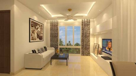 774 sqft, 1 bhk Apartment in Builder Goa Greens Elite Dodamarg, Sindhudurg at Rs. 16.6500 Lacs