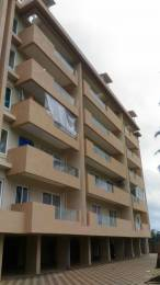 1098 sqft, 2 bhk Apartment in Sharayu Global Eternity Mapusa, Goa at Rs. 52.5000 Lacs