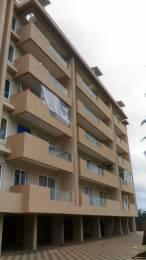 1098 sqft, 2 bhk Apartment in Sharayu Global Eternity Mapusa, Goa at Rs. 50.4600 Lacs