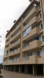 1076 sqft, 2 bhk Apartment in Sharayu Global Eternity Mapusa, Goa at Rs. 49.2600 Lacs