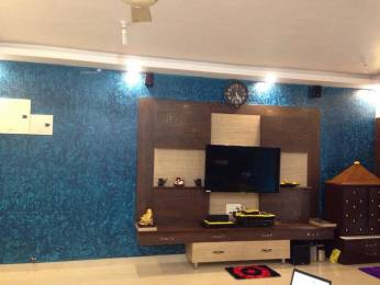 1163 sqft, 2 bhk Apartment in Builder Project Porvorim, Goa at Rs. 82.0000 Lacs