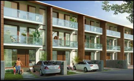 2711 sqft, 4 bhk Villa in Builder Project Porvorim, Goa at Rs. 1.4000 Cr