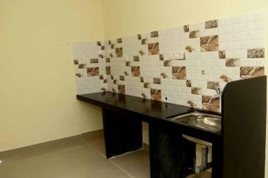 1023 sqft, 2 bhk Apartment in Raj Raj Ryle Residency Mapusa, Goa at Rs. 48.0000 Lacs