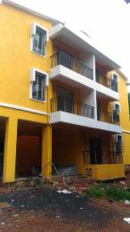 635 sqft, 1 bhk Apartment in Builder Project Karmali Station Road, Goa at Rs. 32.0000 Lacs