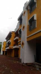1367 sqft, 2 bhk Apartment in Builder Project Karmali Station Road, Goa at Rs. 59.0000 Lacs