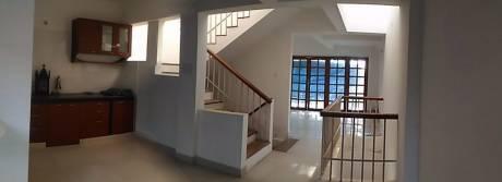 2475 sqft, 3 bhk Villa in Builder Project Bainguinim, Goa at Rs. 90.0000 Lacs