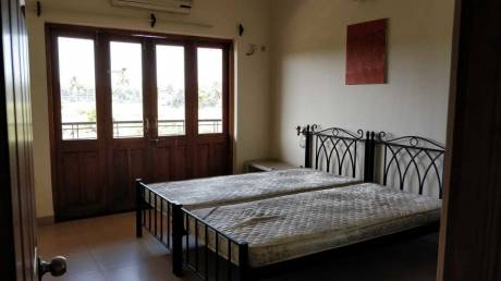 1560 sqft, 2 bhk Apartment in Builder Project Taleigao, Goa at Rs. 35000