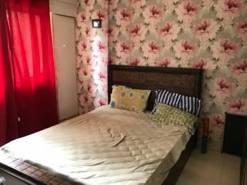 775 sqft, 2 bhk Apartment in Lok Kedar Mulund West, Mumbai at Rs. 1.5100 Cr