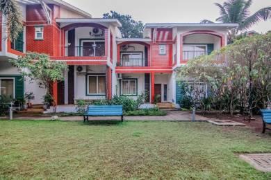 2045 sqft, 4 bhk Villa in Builder Arpora Calangute Mapusa Road, Goa at Rs. 2.0000 Cr