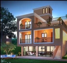 3498 sqft, 3 bhk Villa in Builder Sangvile Sangolda, Goa at Rs. 2.1000 Cr