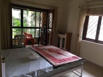 1313 sqft, 3 bhk Villa in Builder Calvilla Calangute, Goa at Rs. 1.8000 Cr