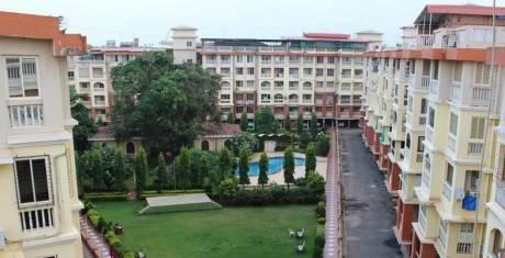 1453 sqft, 3 bhk Apartment in Builder Devgarp Porvorim, Goa at Rs. 90.0000 Lacs