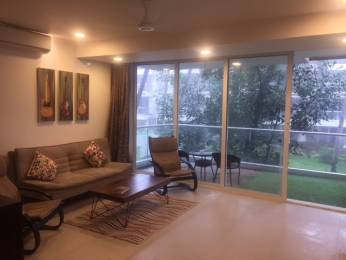 958 sqft, 1 bhk Apartment in Builder Calapt Calangute, Goa at Rs. 80.0000 Lacs