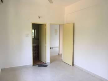 893 sqft, 2 bhk Apartment in Builder Nagapt Nagoa, Goa at Rs. 48.0000 Lacs