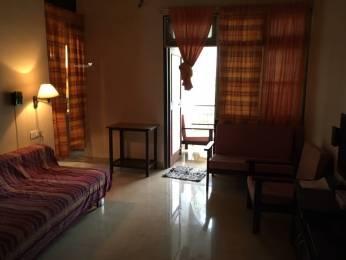 700 sqft, 1 bhk Apartment in Builder Candapt Candolim, Goa at Rs. 45.0000 Lacs