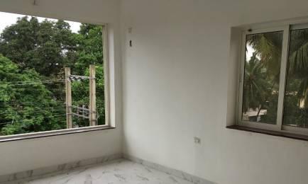 1324 sqft, 2 bhk Apartment in Builder Neruapt Nerul, Goa at Rs. 60.0000 Lacs