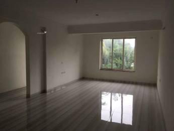 1324 sqft, 2 bhk Apartment in Builder Vereapt Verem Nerul Road, Goa at Rs. 55.0000 Lacs