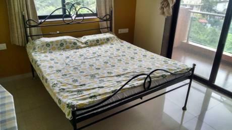 753 sqft, 1 bhk Apartment in Builder Porvapt Porvorim, Goa at Rs. 40.0000 Lacs