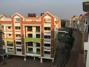1690 sqft, 3 bhk Apartment in Devashri Greens Porvorim, Goa at Rs. 1.4500 Cr