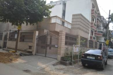 10125 sqft, 10 bhk Villa in Builder Project Greater Kailash, Delhi at Rs. 24.0000 Cr