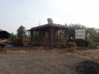 4500 sqft, Plot in Builder Project Sampla Sonepat Road, Delhi at Rs. 74.0000 Lacs