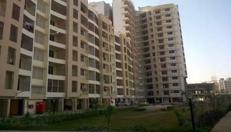 995 sqft, 2 bhk Apartment in 9 Square Vasudev Planet Mira Road East, Mumbai at Rs. 70.0000 Lacs