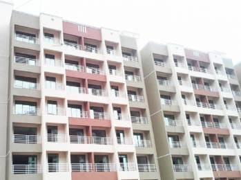 1055 sqft, 2 bhk Apartment in Abhay Sheetal Complex Mira Road East, Mumbai at Rs. 70.0000 Lacs