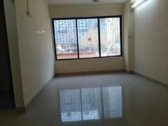 650 sqft, 1 bhk Apartment in Latif Latif Park Mira Road East, Mumbai at Rs. 50.0000 Lacs