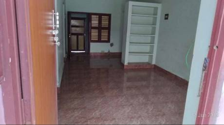 650 sqft, 1 bhk IndependentHouse in Builder Anand Illam Bashyam Nagar, Chennai at Rs. 7500