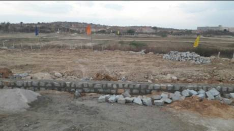 1503 sqft, Plot in Builder Little Paris Isnapur Isnapur, Hyderabad at Rs. 25.5000 Lacs