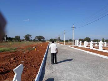 1800 sqft, Plot in Builder Anand sarover Sangareddy, Hyderabad at Rs. 20.0000 Lacs