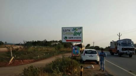 1800 sqft, Plot in Builder Sark green space Maheswaram Lines, Hyderabad at Rs. 15.0000 Lacs