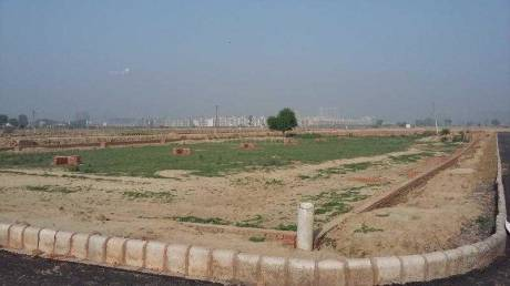 2250 sqft, Plot in Builder Project Sector 78, Faridabad at Rs. 70.0000 Lacs