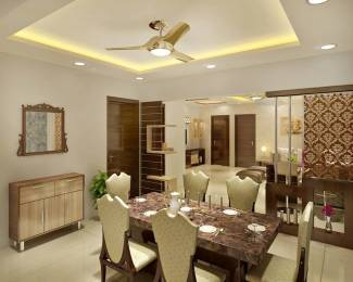 4860 sqft, 5 bhk IndependentHouse in Builder huda Sector 21A, Faridabad at Rs. 2.5000 Cr