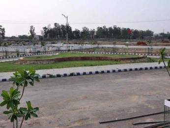 4500 sqft, Plot in Builder Project Sector 11, Faridabad at Rs. 2.1000 Cr