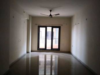 1273 sqft, 2 bhk Apartment in RPS Savana Sector 88, Faridabad at Rs. 46.0000 Lacs