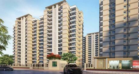 833 sqft, 3 bhk Apartment in Terra Lavinium Sector 75, Faridabad at Rs. 26.1000 Lacs