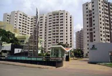 1500 sqft, 3 bhk Apartment in Brigade Millennium Mayflower JP Nagar, Bangalore at Rs. 1.0500 Cr