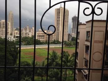 896 sqft, 2 bhk Apartment in Neelam Realtors Pvt Ltd Nagar Building Number 6 Mulund East, Mumbai at Rs. 1.6500 Cr