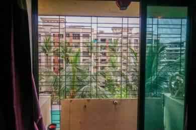575 sqft, 1 bhk Apartment in Raheja Raheja Vihar Powai, Mumbai at Rs. 1.1500 Cr