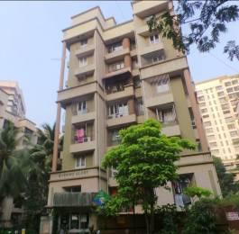 543 sqft, 1 bhk Apartment in Raheja Evening Glory CHS Powai, Mumbai at Rs. 1.1000 Cr