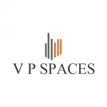 VP SPACES PRIVATE LIMITED