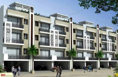 850 sqft, 2 bhk BuilderFloor in VP 12th Avenue Sector 49, Faridabad at Rs. 38.2100 Lacs