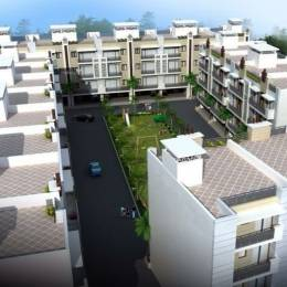 850 sqft, 2 bhk Apartment in Builder Project Gurgaon Faridabad Road, Faridabad at Rs. 38.0000 Lacs