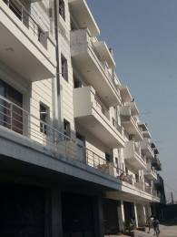 900 sqft, 2 bhk Apartment in Builder Project Sainik Colony Aravali Vihar, Faridabad at Rs. 24.0000 Lacs