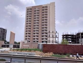 650 sqft, 1 bhk Apartment in VP Grandeur Sector 56 Bhiwadi, Bhiwadi at Rs. 20.0000 Lacs