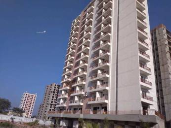 650 sqft, 1 bhk Apartment in Builder Project Sector 56 Bhiwadi, Bhiwadi at Rs. 22.0000 Lacs